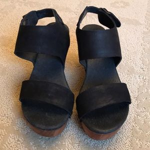 Shoes - Cordani Sandals